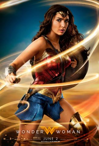 Gal-Gadot-Wonder-Woman-Poster